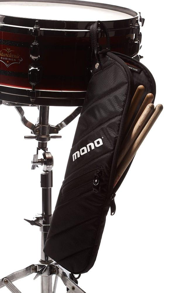 MONO M80 Shogun Stick-7801
