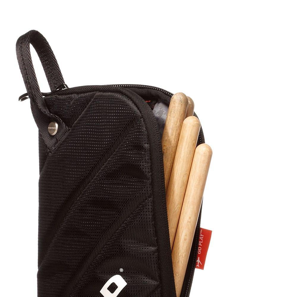 MONO M80 Shogun Stick-7800