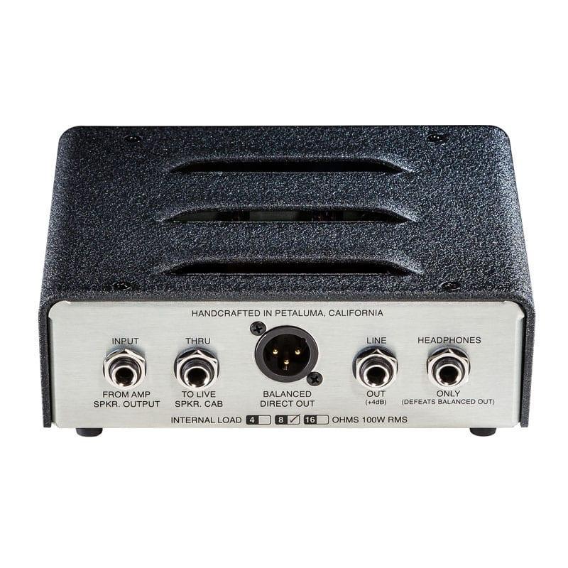 MESA/Boogie CabClone-4430