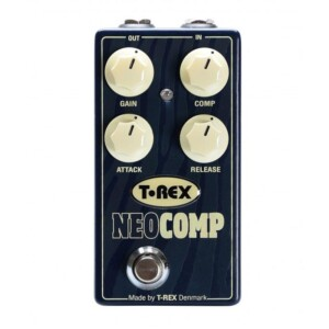 T-Rex NeoComp-0