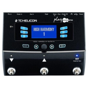 TC-Helicon Play Acoustic-0