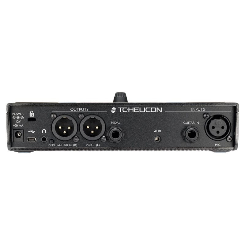 TC-Helicon Play Acoustic-4426