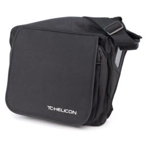 תיק נשיאה ל-TC-Helicon VoiceLive Touch 2-0