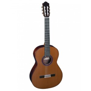 גיטרה קלאסית 434