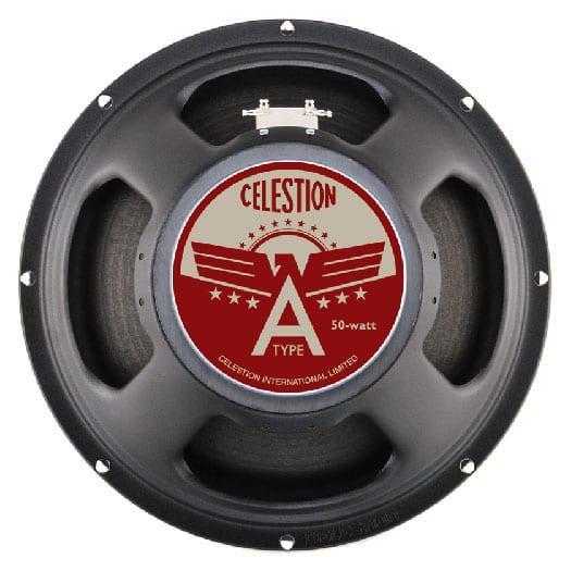 Celestion A-Type-0