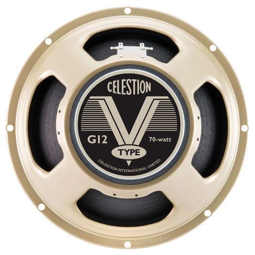 Celestion V-Type-0