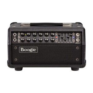MESA/Boogie Mark Five:25 Head-0