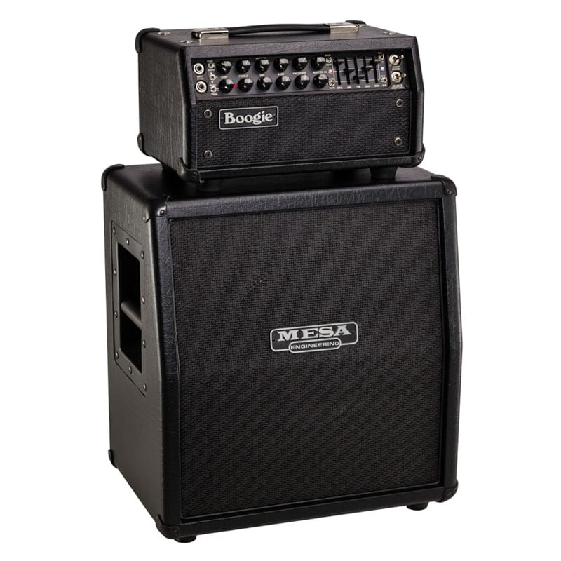 MESA/Boogie Mark Five:25 Head-4560