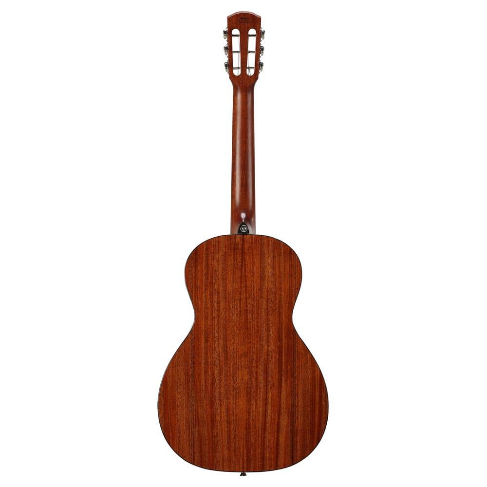 גיטרה אקוסטית פרלור Alvarez AP66SHB-12583