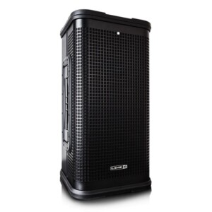 Line 6 StageSource L2m-4753