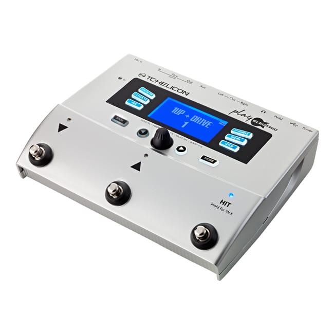 TC-Helicon Play Electric-4917