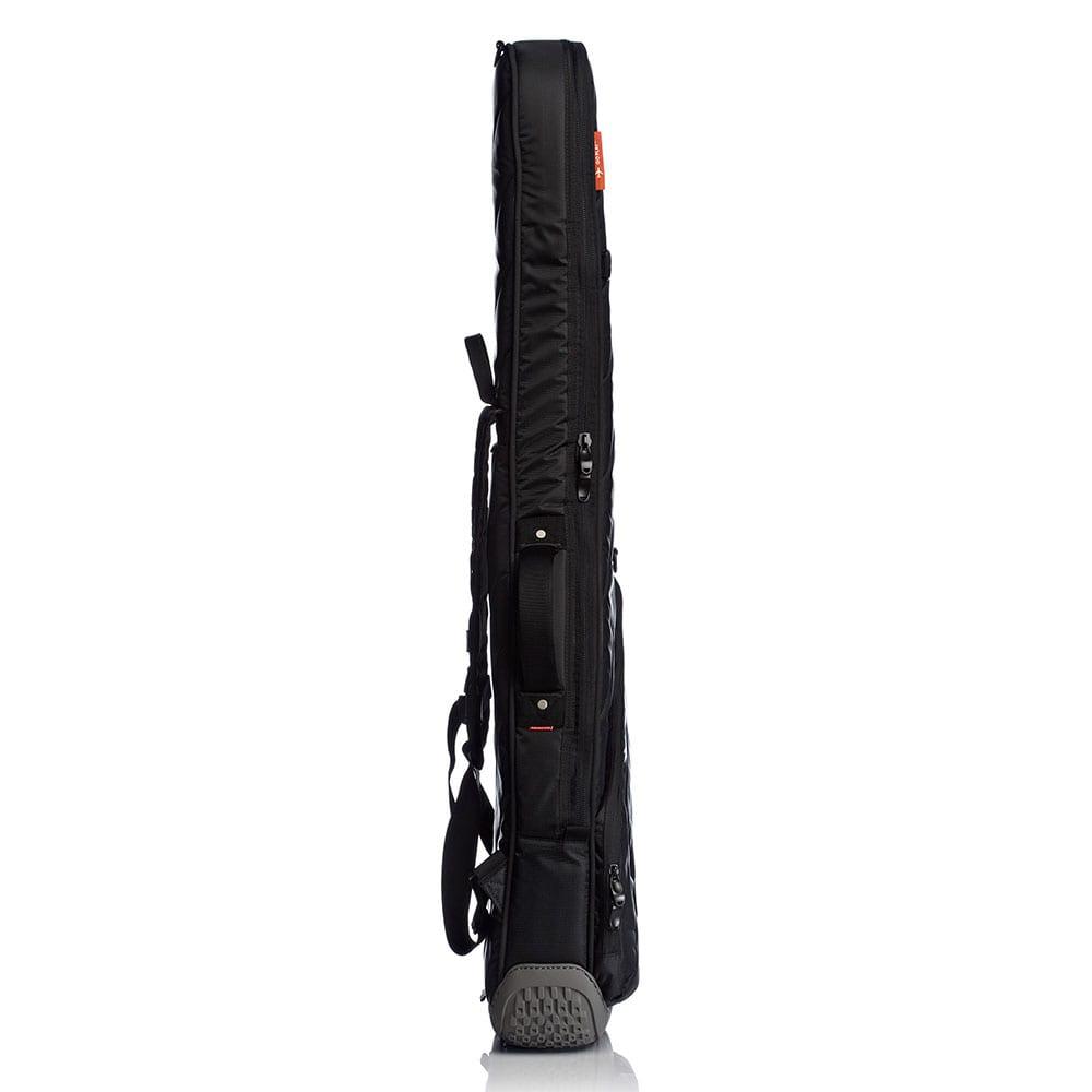 MONO M80 Vertigo Semi-Hollow-7843