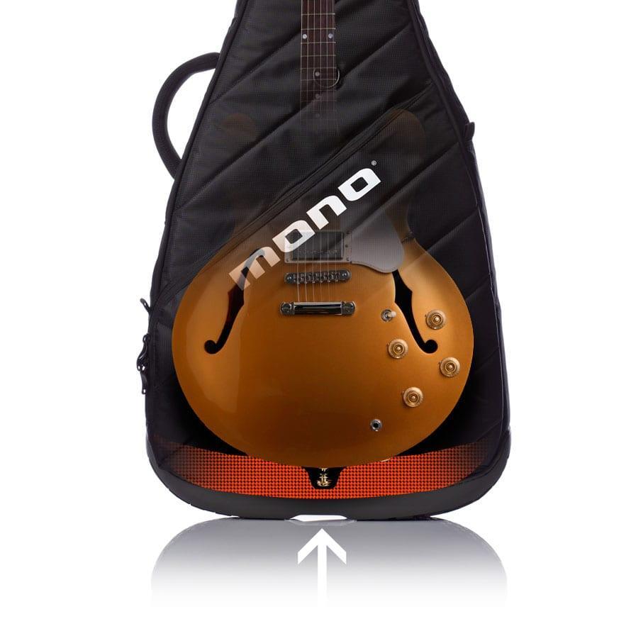 MONO M80 Vertigo Semi-Hollow-7840