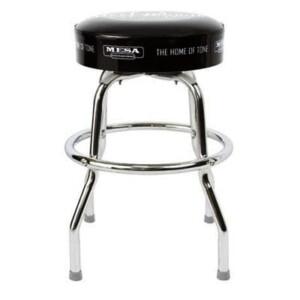 כסא לגיטריסט MESA/Boogie-4957