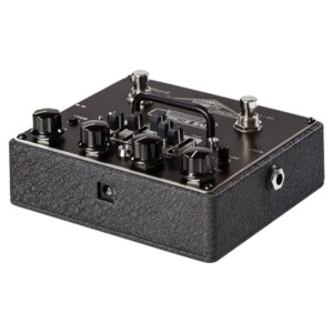 MESA/Boogie Throttle Box EQ-4955