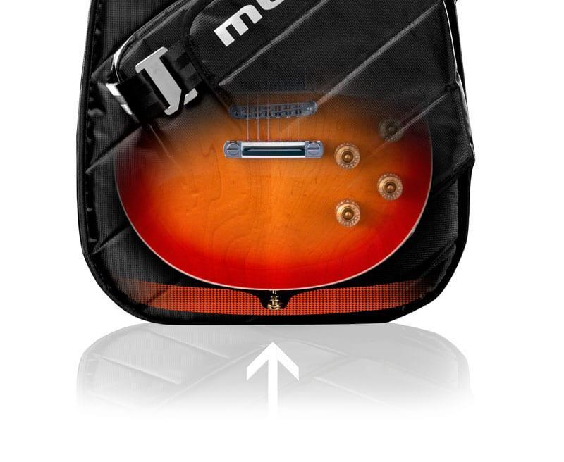 MONO Guitar Sleeve-7816
