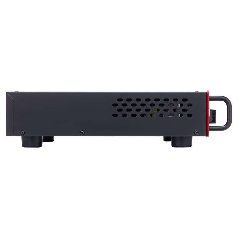 TC Electronic BH550-5171