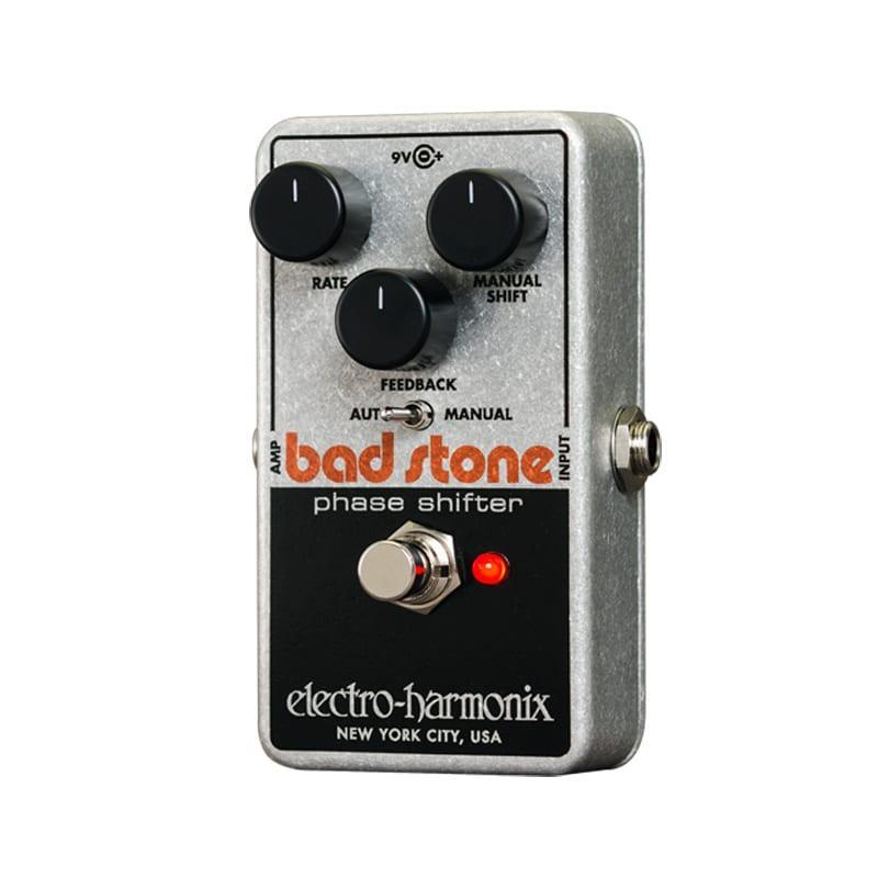 Electro-Harmonix Bad Stone-0