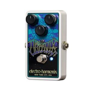 Electro-Harmonix Octavix-0