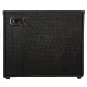 Gallien Krueger CX115-0