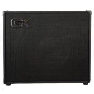 Gallien Krueger CX115-0