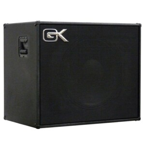Gallien Krueger CX115-5549