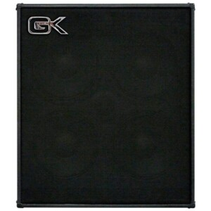 Gallien Krueger CX410-0