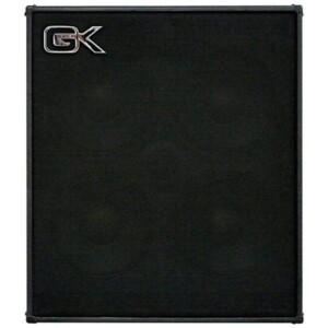 Gallien Krueger CX410-0