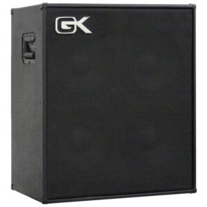 Gallien Krueger CX410-5555
