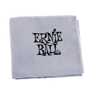 מטלית מיקרופייבר Ernie Ball Microfiber-0