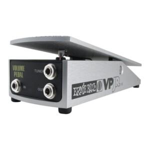 Ernie Ball Volume Pedal Jr. 25k for Active Electronics-0