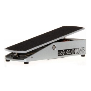Ernie Ball Most Valuable Pedal-5914