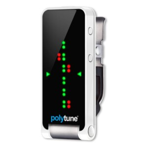 TC Electronic PolyTune Clip-0