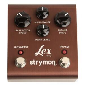 Strymon Lex Rotary-0