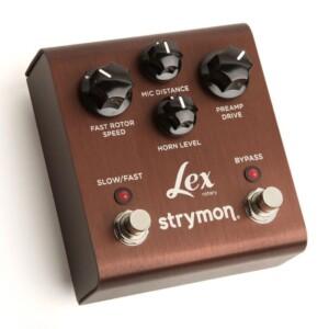 Strymon Lex Rotary-5608