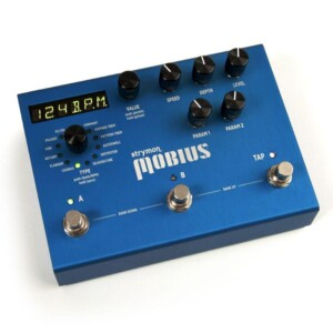Strymon Mobius Modulation-5602