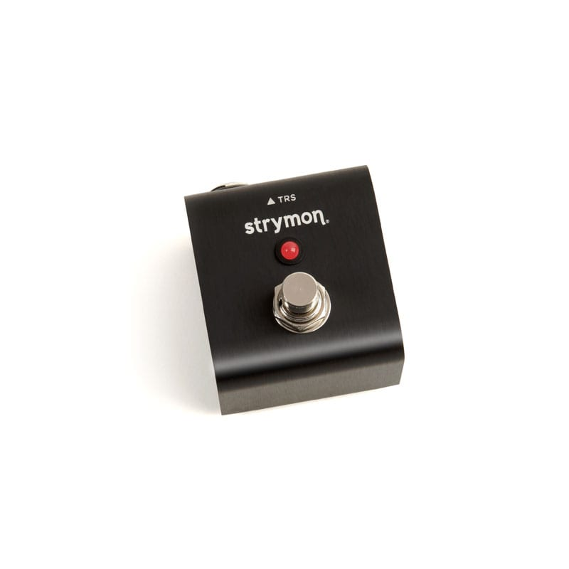 Strymon MiniSwitch-5690