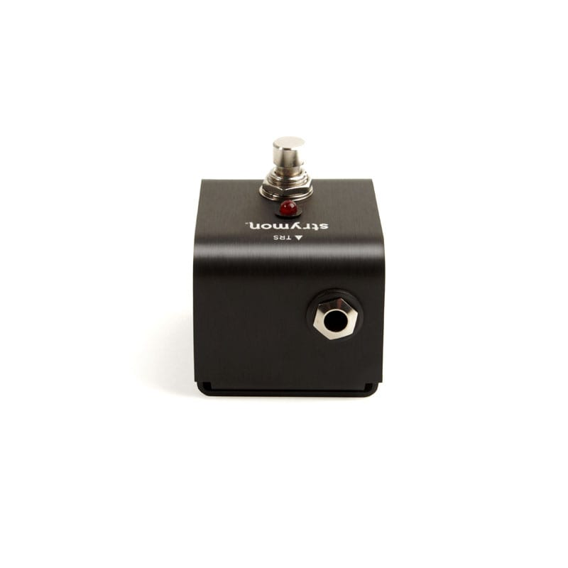 Strymon MiniSwitch-5692