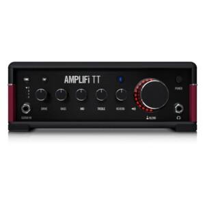 Line 6 AMPLIFi TT-0