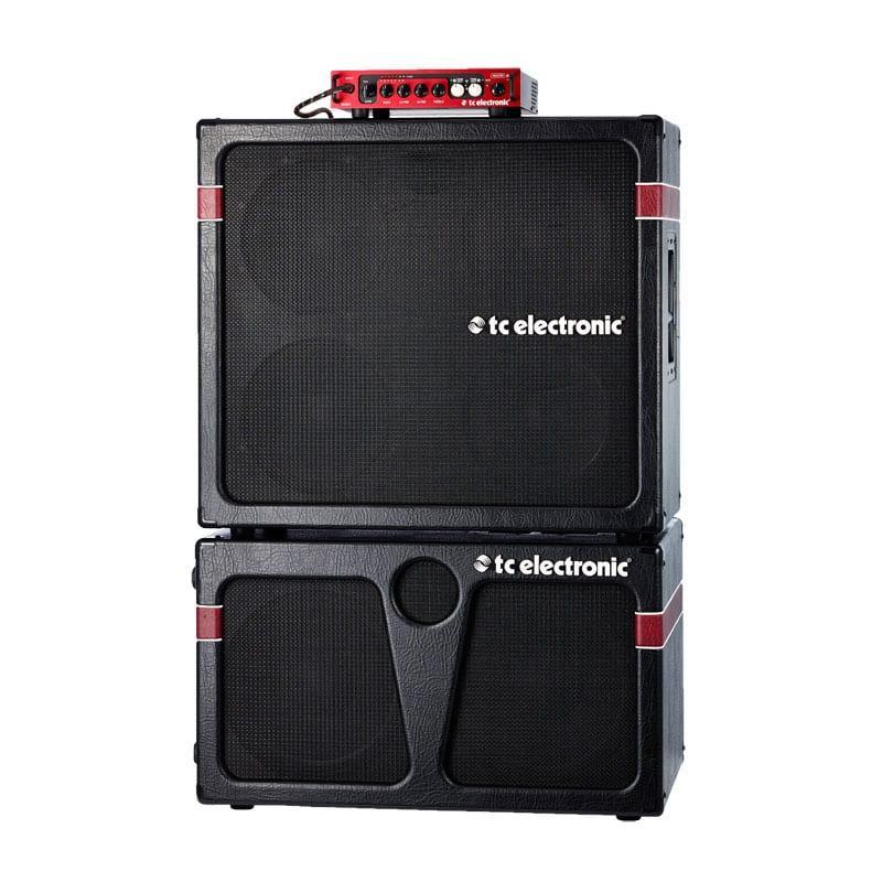 TC Electronic K-410-6097