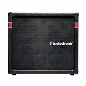 TC Electronic K-410-0