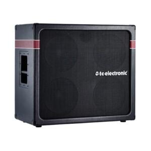 TC Electronic K-410-6100