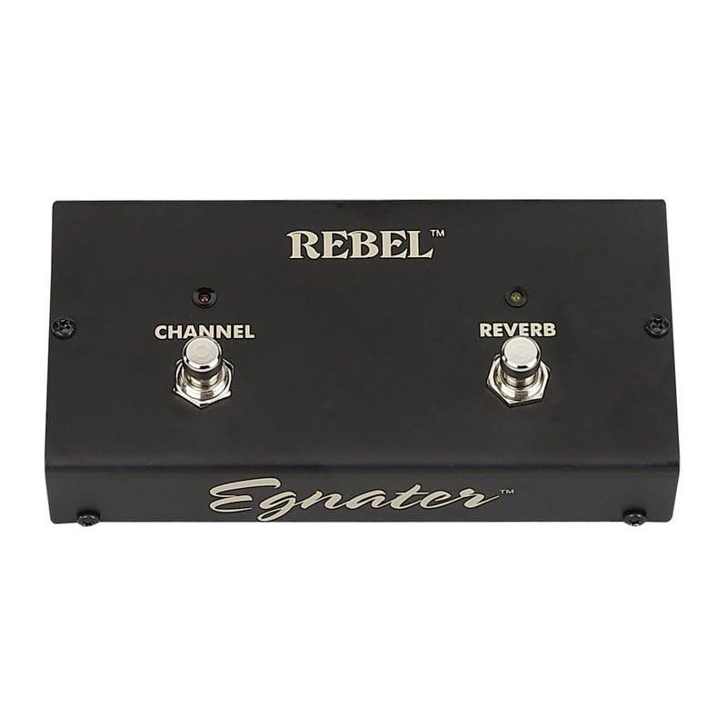 Egnater Rebel-30 Mark II-6244