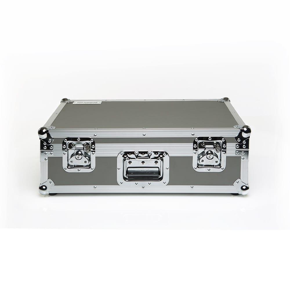 Pedaltrain Classic 2 w/Tour Case-9056