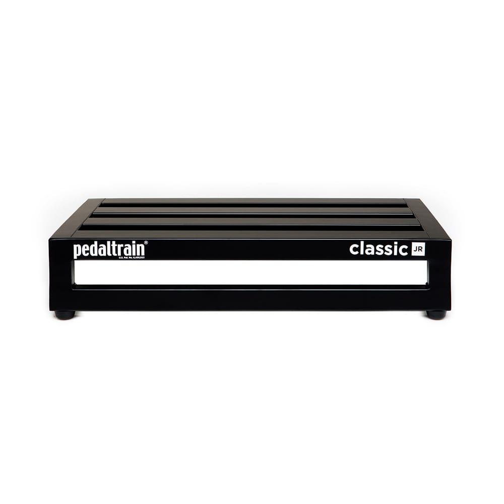 Pedaltrain Classic JR w/Soft Case-9032