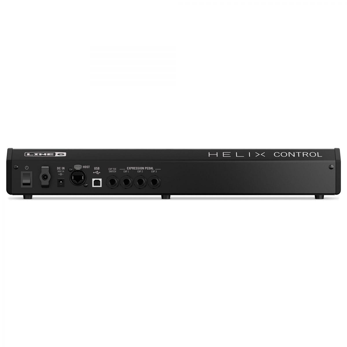 Line 6 Helix Control-6508