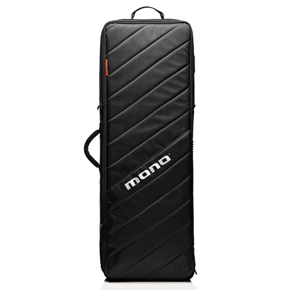 MONO M80 Vertigo Keyboard 61-0