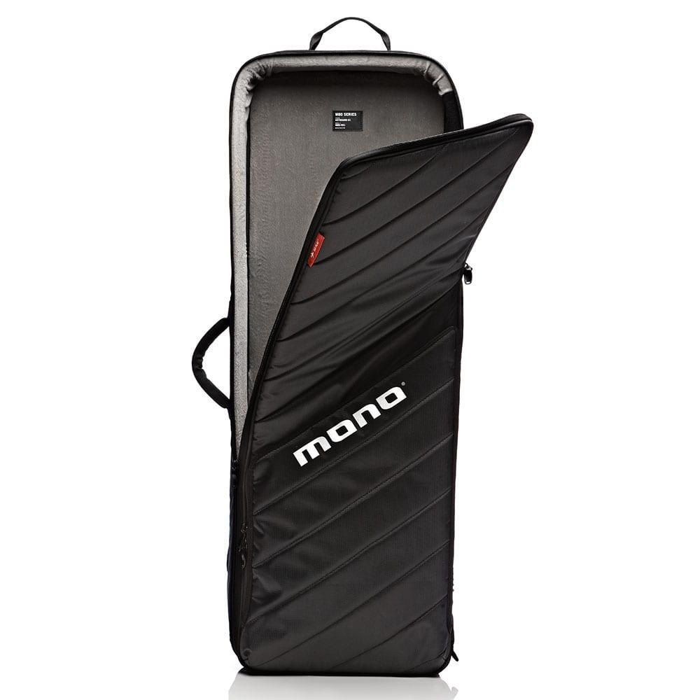 MONO M80 Vertigo Keyboard 61-7862
