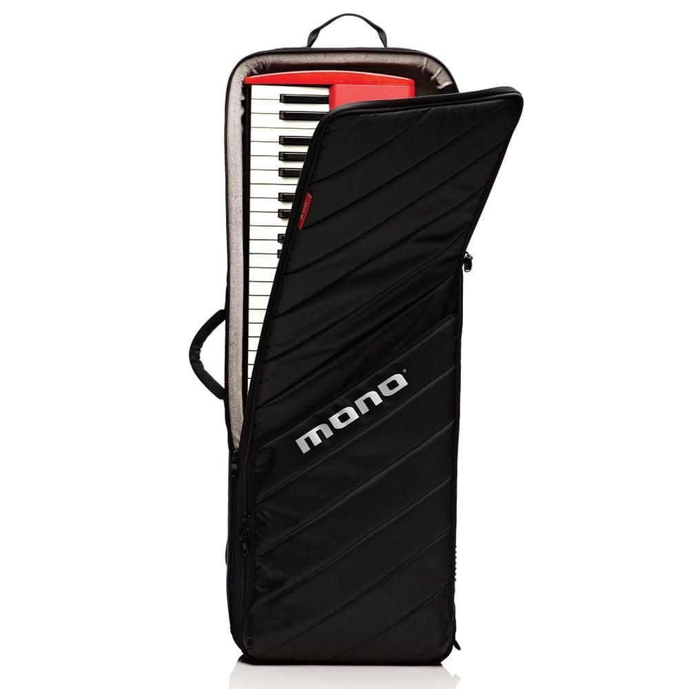 MONO M80 Vertigo Keyboard 61-7866