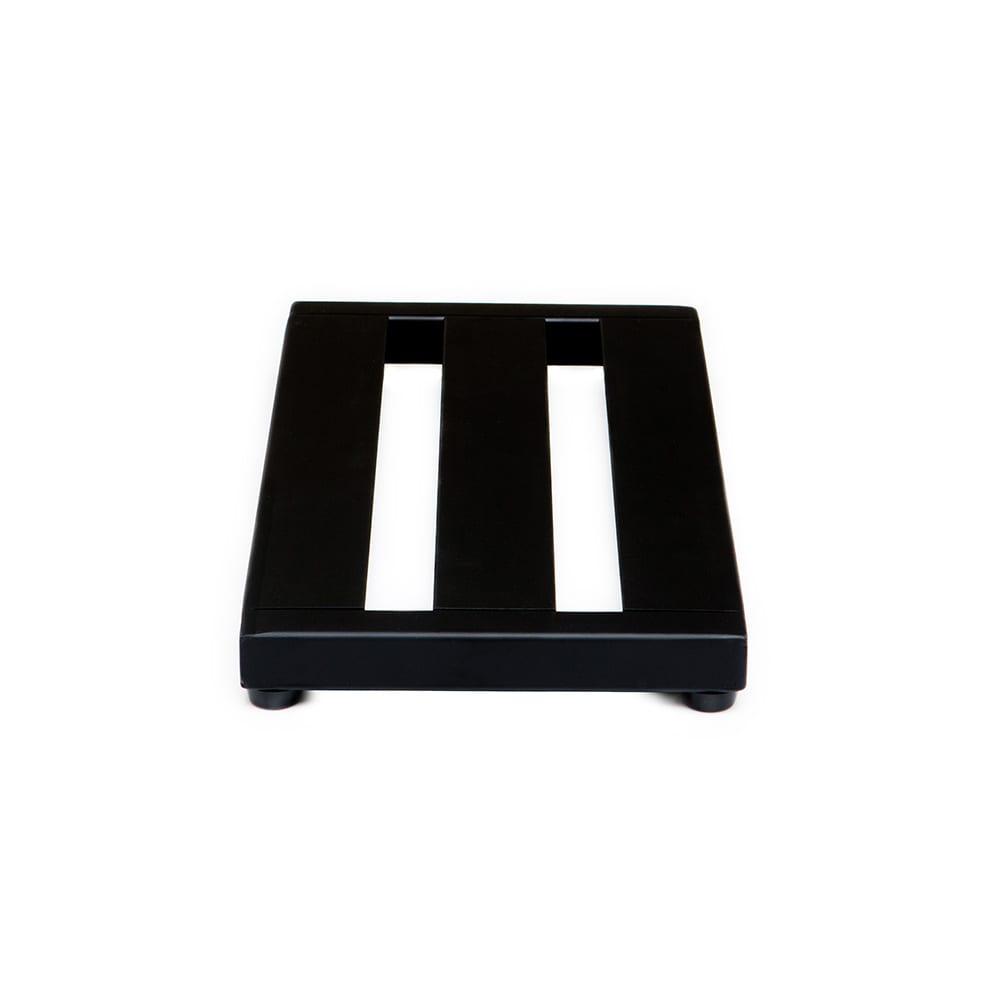 Pedaltrain Metro 16 w/Soft Case-8912